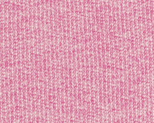 Stricksweat Marvin, pink